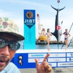 異変!?日本の海に巨大カジキの大群が…
