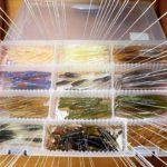 黄色いお店でジャッカル奇跡の詰め合わせBOXを入手 #バス釣り #ジャッカル