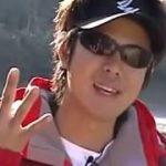 【金森隆志】 岸道5 ROUND 2 その名も高きでかバス池 【メガバス・MEGABASS・RAID JAPAN】