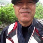 太一ちゃんとの釣り珍道中 6月山梨・鮎釣り編 大物はニゴイだったの巻