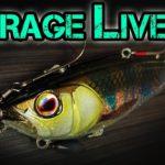 【Garage Live】生配信!俺達。チャンネル【4月24日】