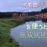 【宮城 釣り】リベンジ戦!ブラックバスを陸っぱりから狙うと…まさかの無双状態⁉︎
