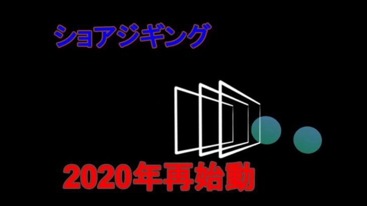【磯釣り】2020年再始動 新年初釣果ショアジギング ヒラマサ 【青物】