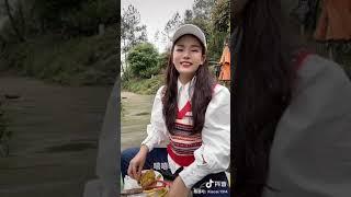 最高の釣りビデオ 🔴 素晴らしい釣り 🐟 凛と釣りをしよう🔴TikTok 中国 #Shorts 141