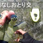 鮎釣り日記19 6 26