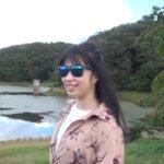 【バス釣り】宮城県加瀬沼でめちゃくちゃ釣れるワームがっ!