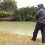 【初心者向け】最も釣れるルアーの正体はコレです。