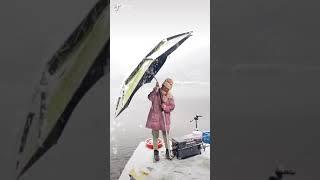 最高の釣りビデオ 🐟 素晴らしい釣り 🔴 大きな釣り 🔴 TikTok 中国 #Shorts 60